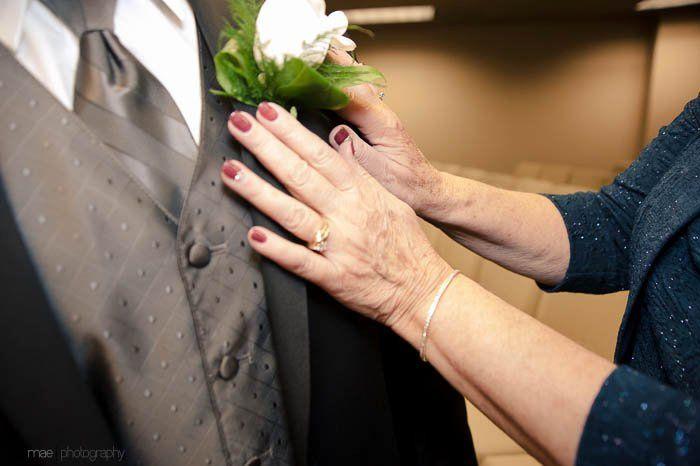 Tmx 1361240936187 AliciaMaePhotography61 Seattle wedding planner