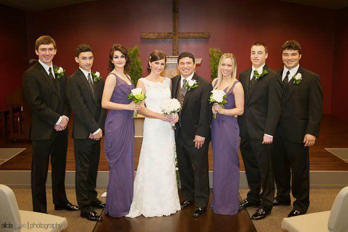 Tmx 1361240939680 AliciaMaePhotography95 Seattle wedding planner