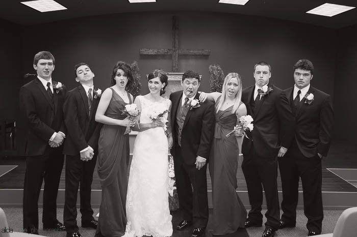 Tmx 1361240940657 AliciaMaePhotography98 Seattle wedding planner