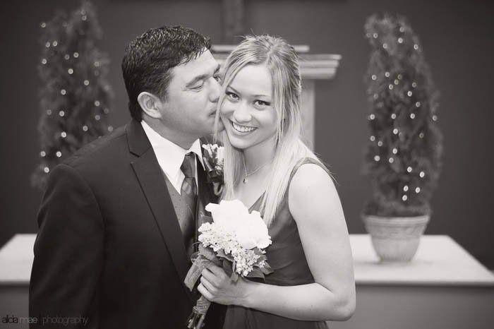 Tmx 1361240946360 AliciaMaePhotography141 Seattle wedding planner