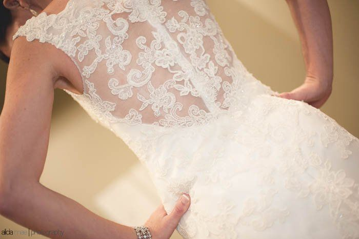 Tmx 1361240949431 AliciaMaePhotography167 Seattle wedding planner