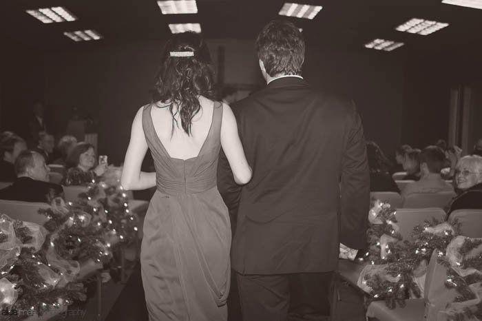 Tmx 1361240950279 AliciaMaePhotography188 Seattle wedding planner
