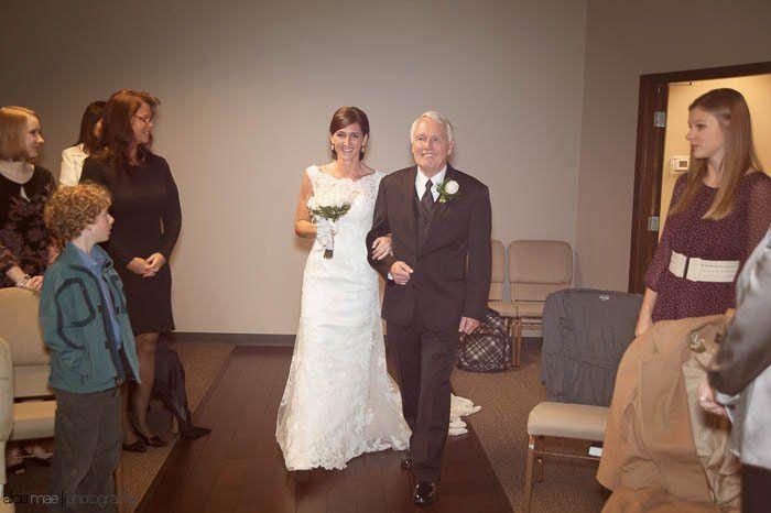 Tmx 1361240951112 AliciaMaePhotography194 Seattle wedding planner