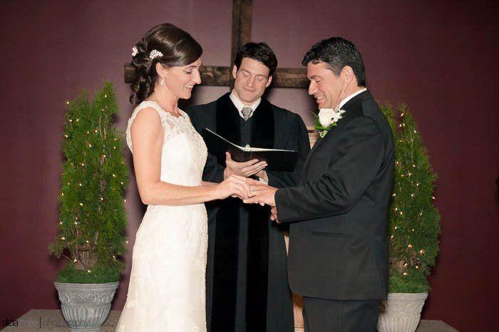 Tmx 1361240958540 AliciaMaePhotography213 Seattle wedding planner