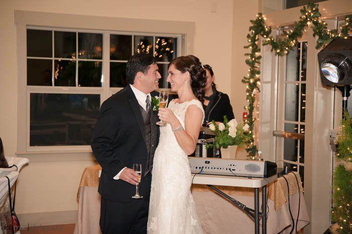 Tmx 1361240967358 AliciaMaePhotography307 Seattle wedding planner