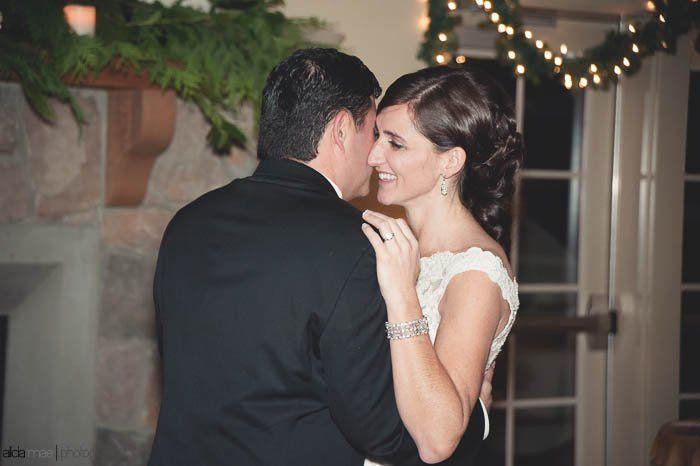 Tmx 1361240971085 AliciaMaePhotography332 Seattle wedding planner
