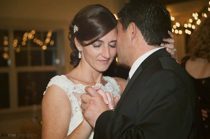 Tmx 1361240976120 AliciaMaePhotography370 Seattle wedding planner