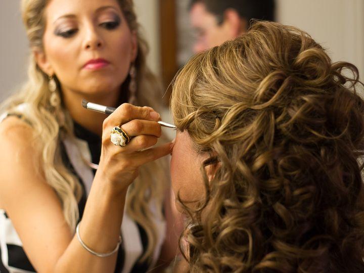 Tmx 1401846710953 7 12 Boerne, Texas wedding beauty