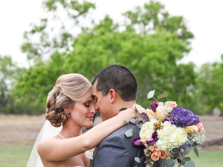 Tmx 1401846857531 180 Boerne, Texas wedding beauty
