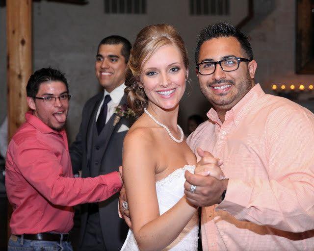 Tmx 1401846862366 180a Boerne, Texas wedding beauty