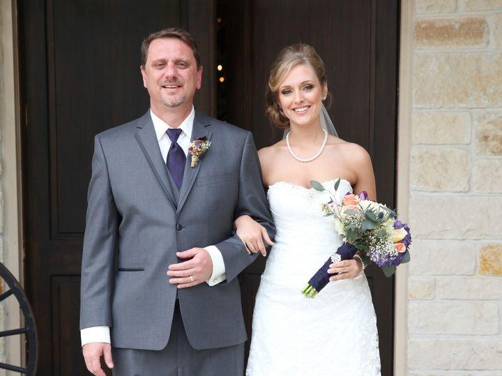 Tmx 1401846866081 180c Boerne, Texas wedding beauty