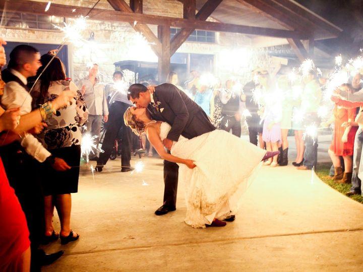 Tmx 1401846872114 180d Boerne, Texas wedding beauty