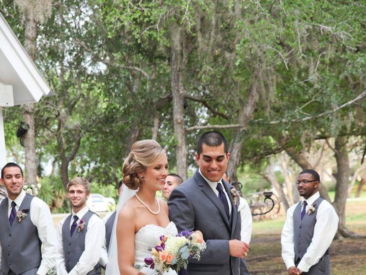 Tmx 1401846878398 180e Boerne, Texas wedding beauty