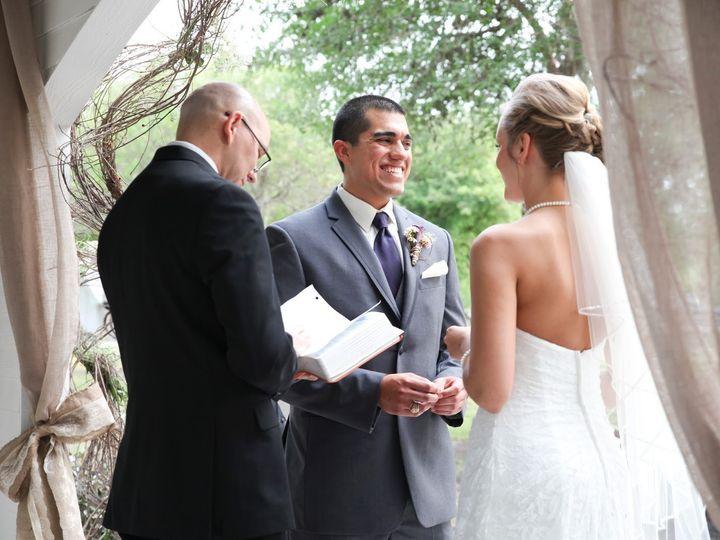 Tmx 1401846885334 180f Boerne, Texas wedding beauty