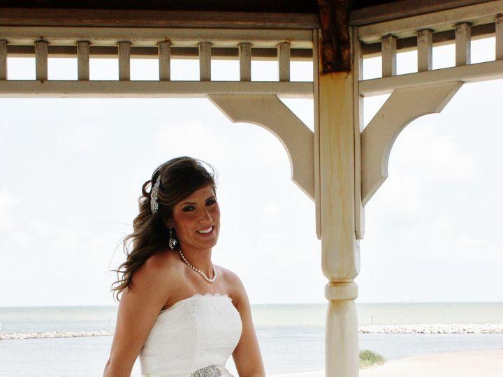 Tmx 1401846922389 2372 Boerne, Texas wedding beauty