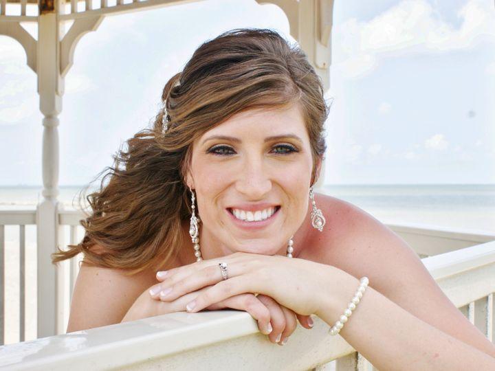 Tmx 1401847021246 2572 Boerne, Texas wedding beauty