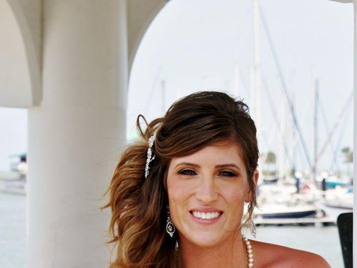 Tmx 1401847067701 2752 Boerne, Texas wedding beauty