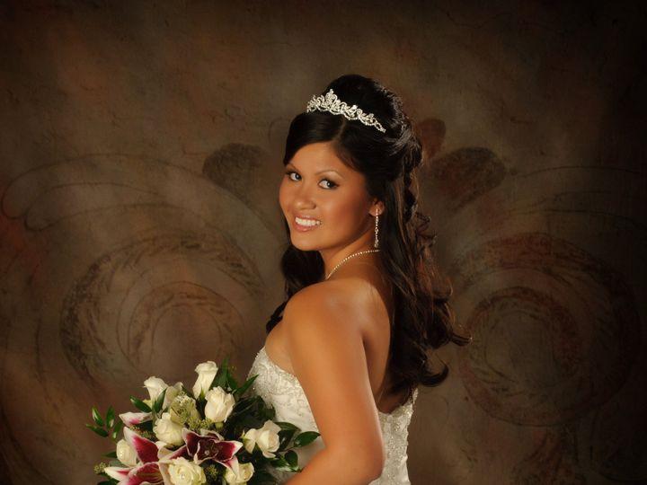 Tmx 1401847129174 Dsc0987 Boerne, Texas wedding beauty