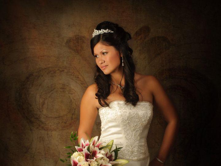 Tmx 1401847251120 Dsc1041 Boerne, Texas wedding beauty