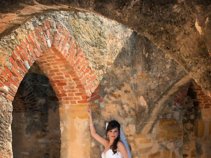Tmx 1401847298113 Dsc2646 Boerne, Texas wedding beauty