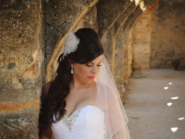 Tmx 1401847341579 Dsc2694 Boerne, Texas wedding beauty