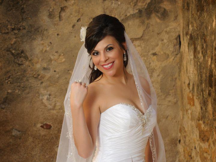 Tmx 1401847366231 Dsc2718 Boerne, Texas wedding beauty