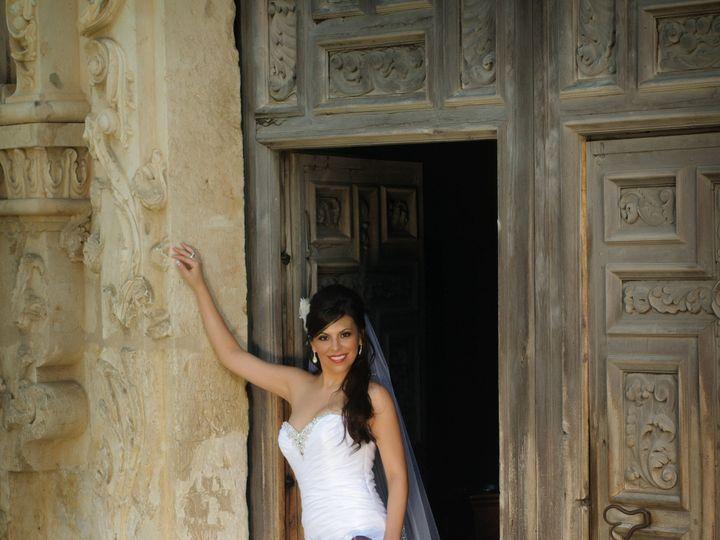 Tmx 1401847391758 Dsc2771 Boerne, Texas wedding beauty