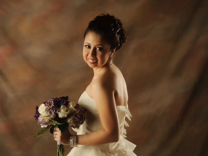 Tmx 1401847416644 Dsc2785 Boerne, Texas wedding beauty