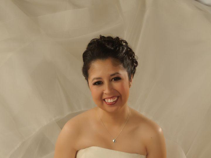 Tmx 1401847442539 Dsc2798 Boerne, Texas wedding beauty