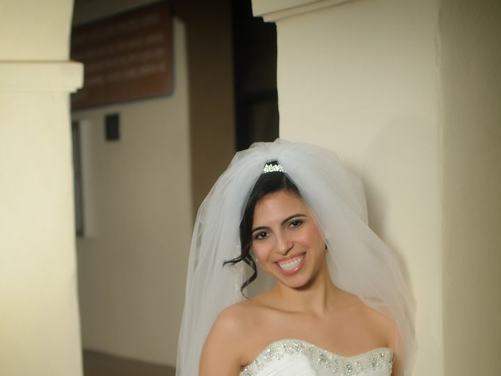 Tmx 1401847684188 Dsc3666 Boerne, Texas wedding beauty