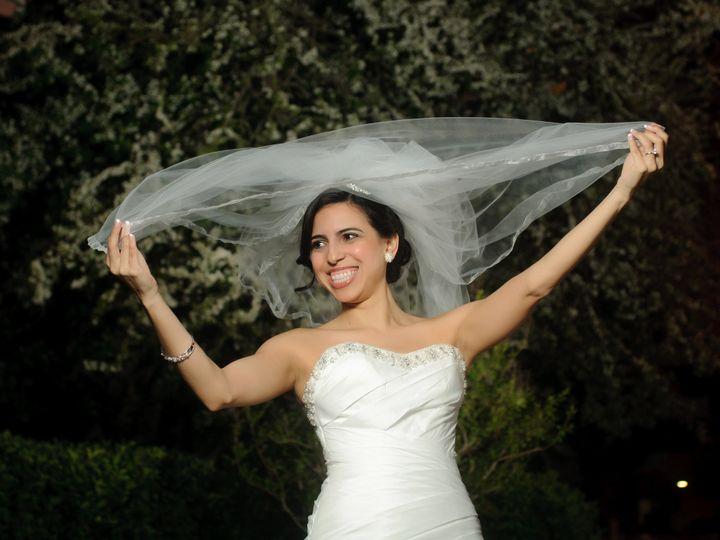 Tmx 1401847716701 Dsc3691 Boerne, Texas wedding beauty