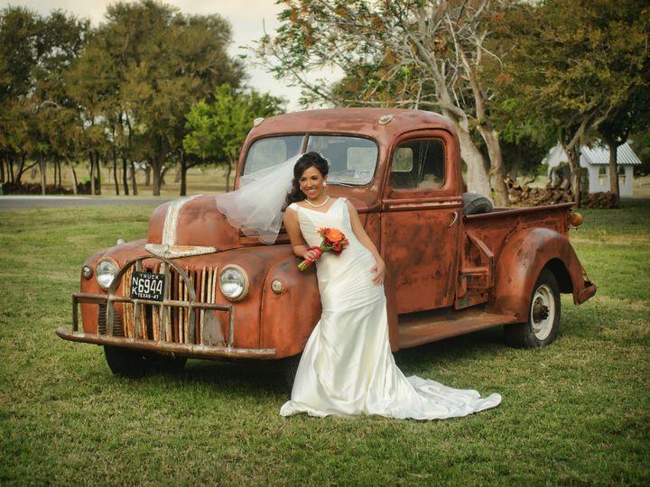 Tmx 1401847765618 Dsc4603 Boerne, Texas wedding beauty