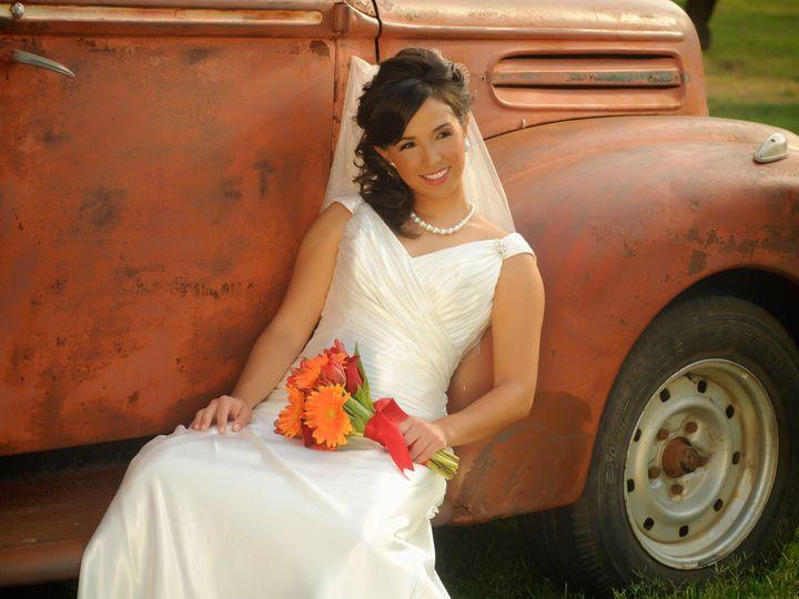 Tmx 1401847846643 Dsc4615 Boerne, Texas wedding beauty