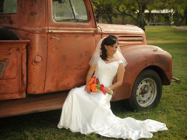 Tmx 1401847887358 Dsc4622 Boerne, Texas wedding beauty