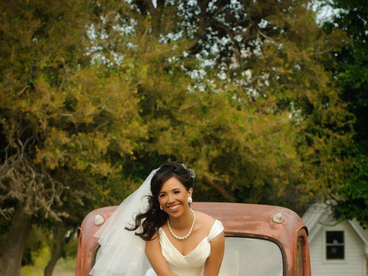 Tmx 1401847920762 Dsc4623 Boerne, Texas wedding beauty