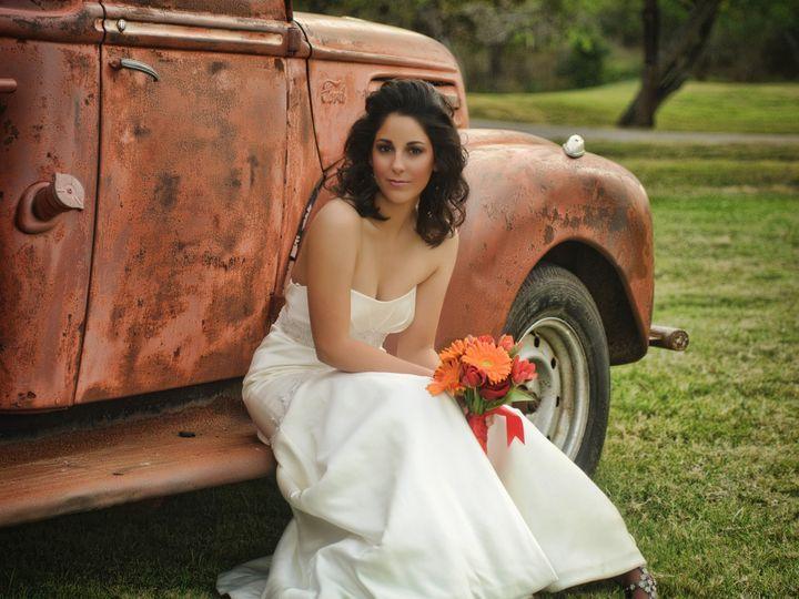 Tmx 1401847966727 Dsc4746 Boerne, Texas wedding beauty