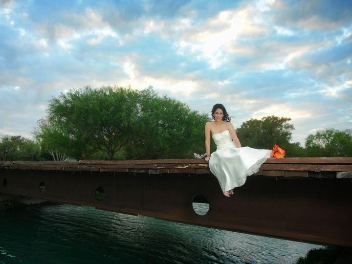 Tmx 1401848001903 Dsc4914 Boerne, Texas wedding beauty