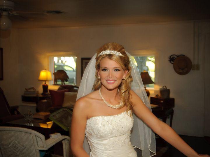 Tmx 1401848130706 Dsc5632 Boerne, Texas wedding beauty