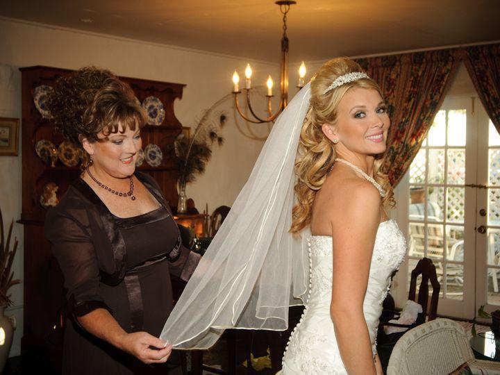Tmx 1401848194747 Dsc5640 Boerne, Texas wedding beauty