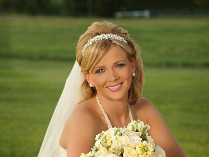 Tmx 1401848254804 Dsc5755a Final Boerne, Texas wedding beauty