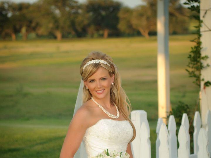 Tmx 1401848318984 Dsc5757 Boerne, Texas wedding beauty