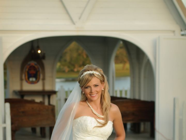 Tmx 1401848348546 Dsc5764 Boerne, Texas wedding beauty