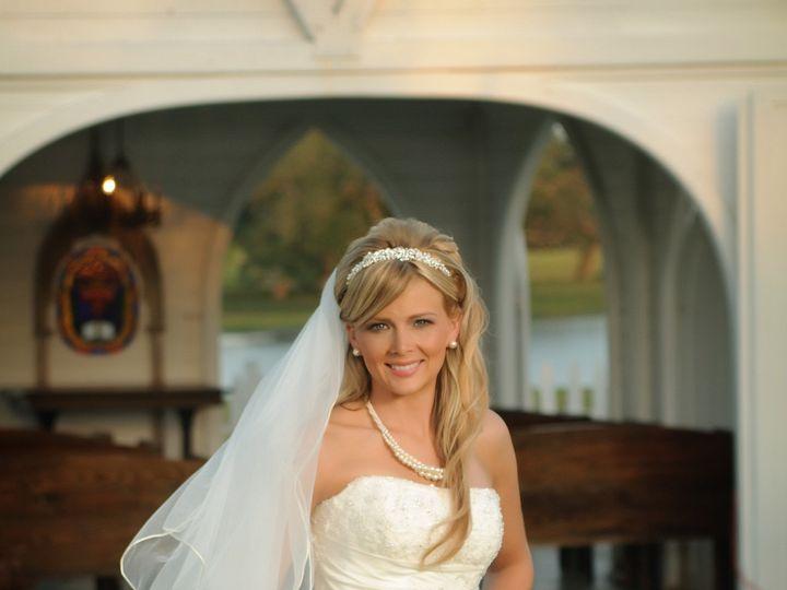 Tmx 1401848379204 Dsc5770 Boerne, Texas wedding beauty