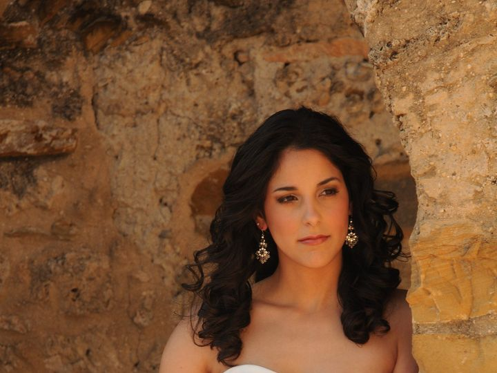 Tmx 1401848439131 Dsc6766 Boerne, Texas wedding beauty