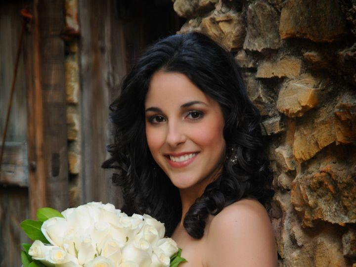Tmx 1401848649239 Dsc6986 Boerne, Texas wedding beauty