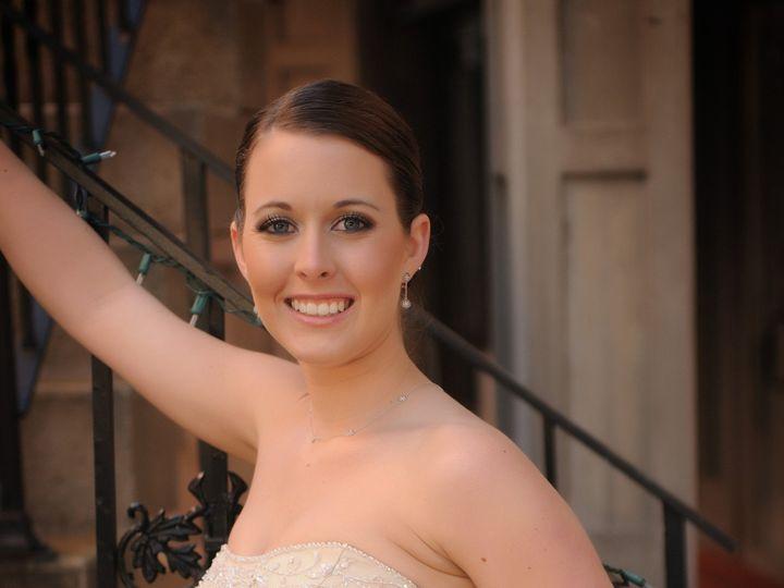 Tmx 1401848675863 Dsc8492 Boerne, Texas wedding beauty