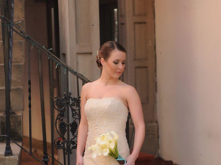Tmx 1401848699622 Dsc8498 Boerne, Texas wedding beauty