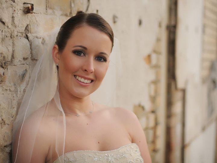 Tmx 1401848720355 Dsc8686 Boerne, Texas wedding beauty