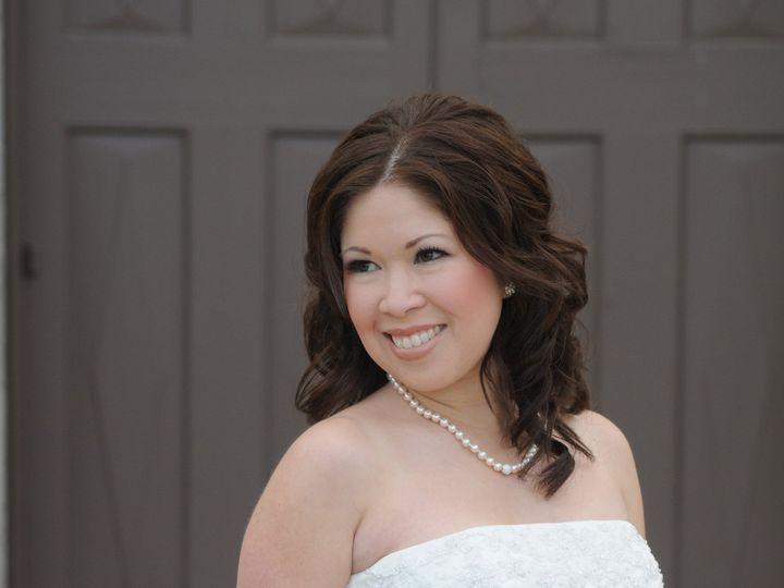Tmx 1401848756284 Dsc9153 Boerne, Texas wedding beauty