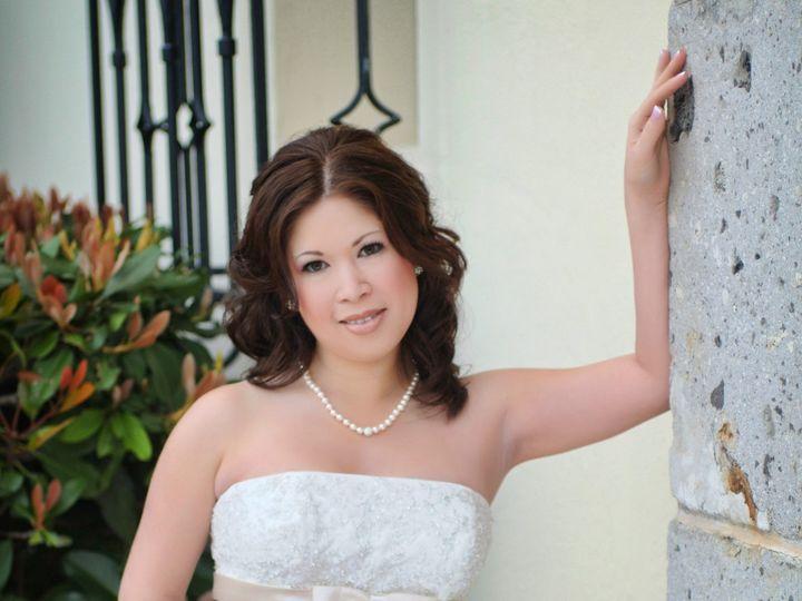 Tmx 1401848784237 Dsc9195 Boerne, Texas wedding beauty